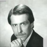Warren R. Thompson